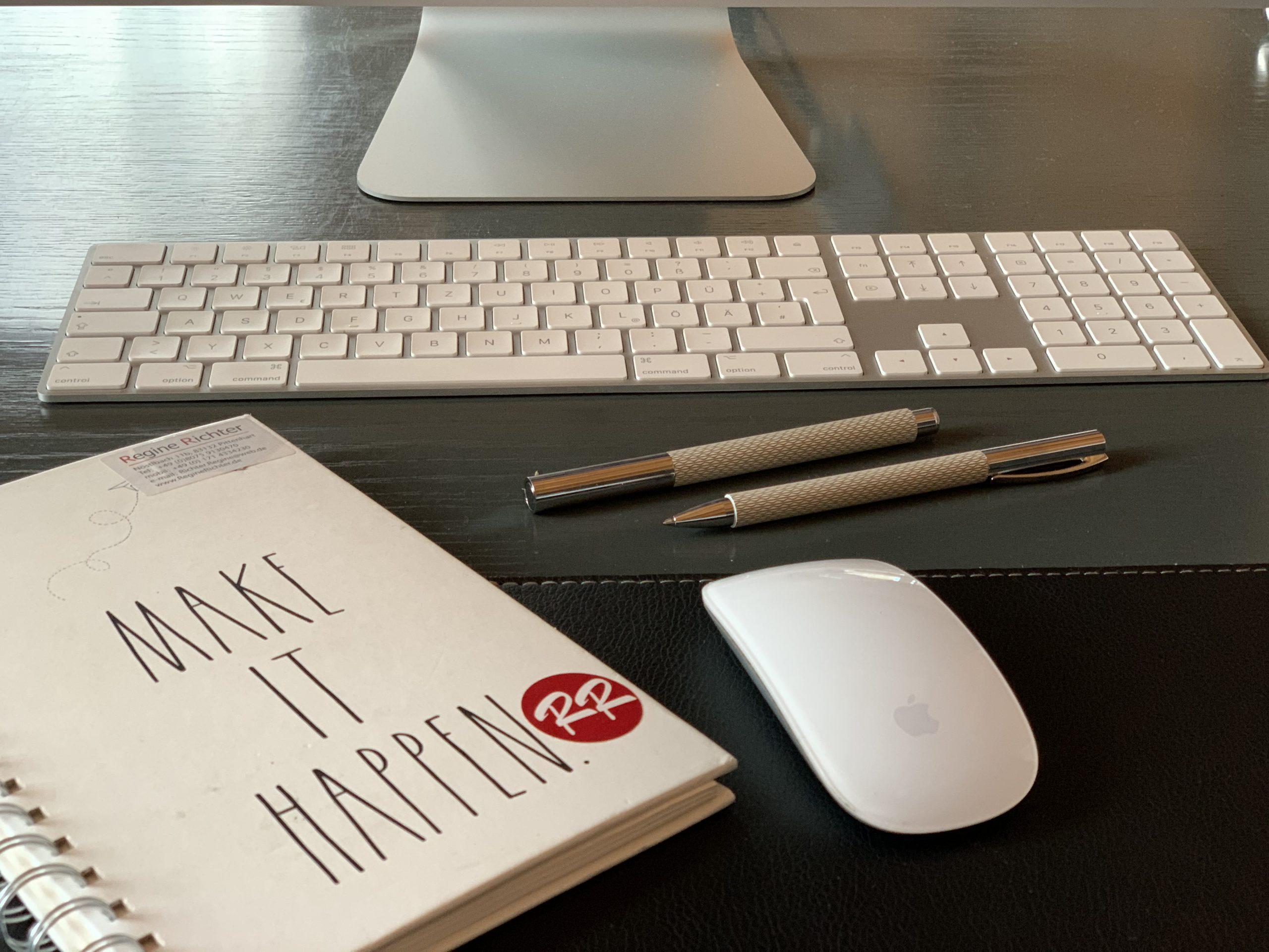 Internetagentur für Web Design, Print Design im Chiemgau
