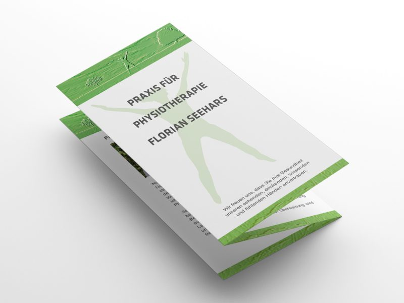 Print Design | Flyer